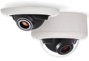 IP Camera Arecont Vision MegaBall2 Dome LG-72535-XL