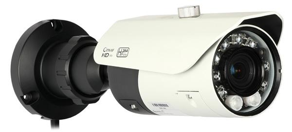 IP Camera OnVif k1685