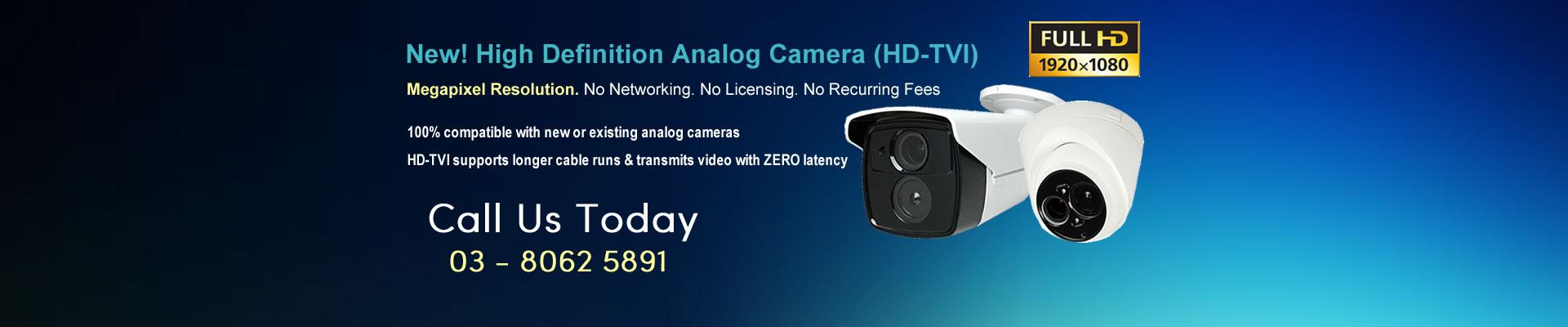 intro-HD-TVI