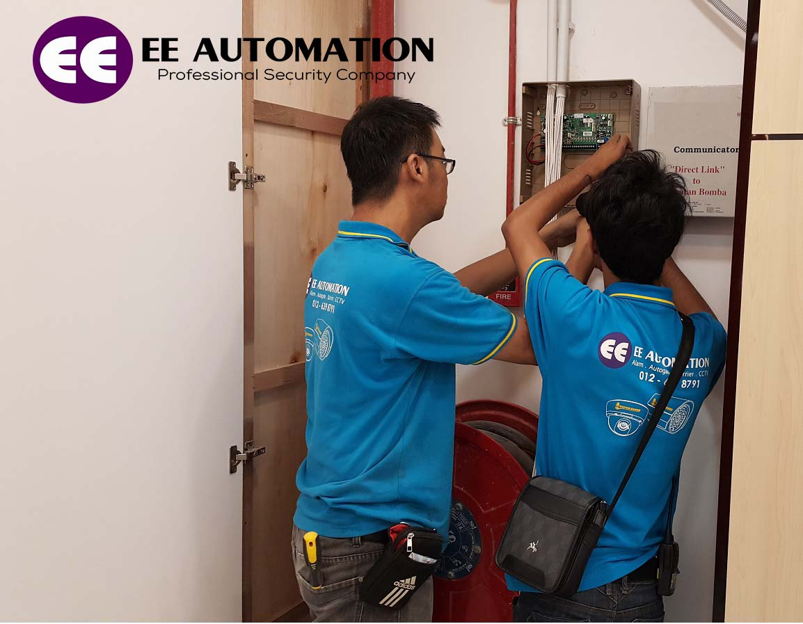 Taking Advantage Of Your Existing Cables And Sensors - EEAutomation