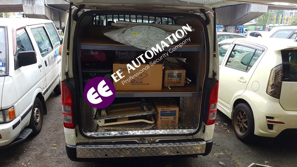 Autogate Repair and Service