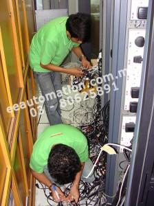CCTV_Repair