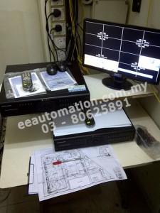 Super_Guard_SG-DVR9016