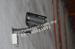Super_Guard_SG-IR92