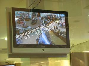 HD_CCTV