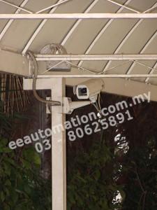 Malaysia_CCTV