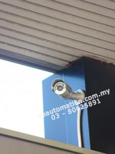 Pakej_CCTV