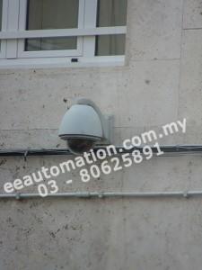 cctv_installer_malaysia