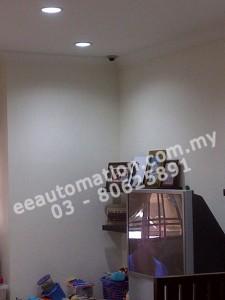 Sony_CCTV