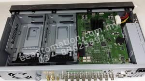 Samsung-SRD-1654