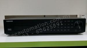 Samsung-SRD-1654D